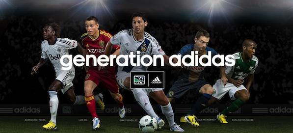 Generation-adidas-copy